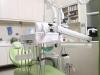 dentalroom_1