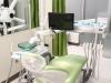 dentalroom_2