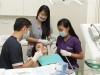 dentalroom_3