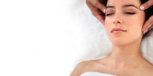 collagen-stimulating-massage